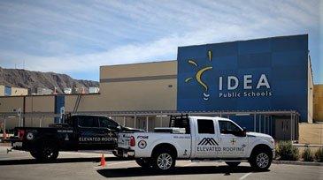 IDEA Public School